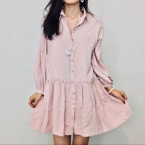 $168 Brand new free people price firm